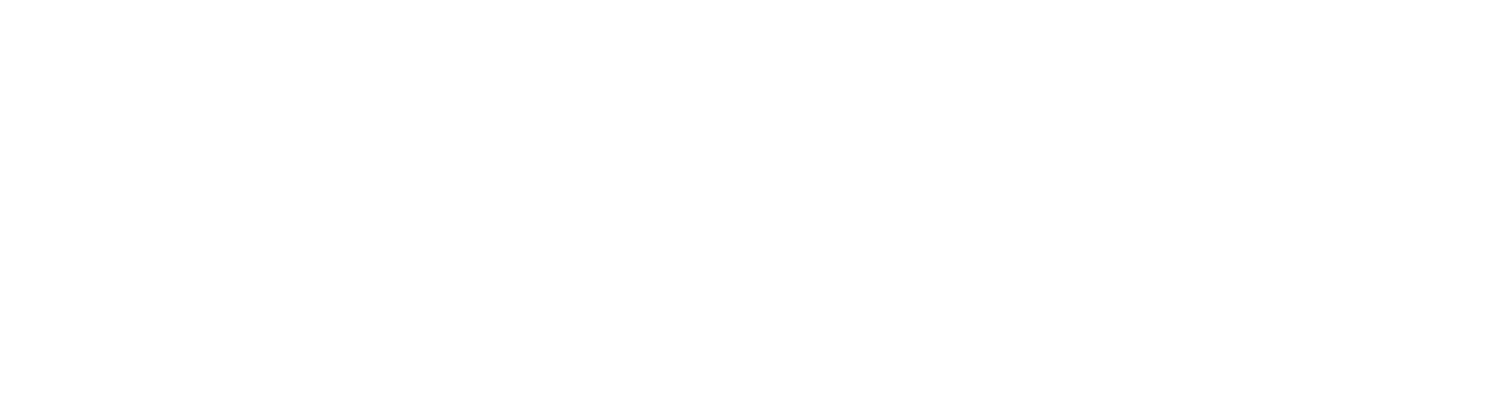 A Precision HEOR Newsletter Logo